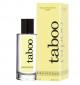 Parfem sa feromonima Taboo Unisex