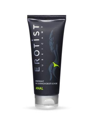Lubrikant Erotist anal