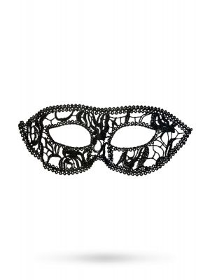 Maska za lice klasik