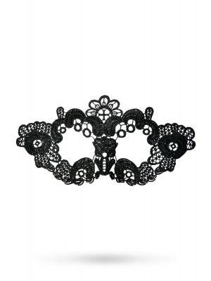 Maska za lice cvijet 021