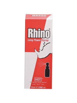Rhino sprej