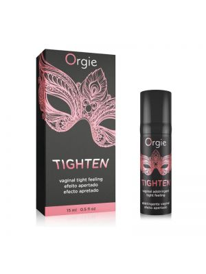 Orgie Tighten vaginalni gel