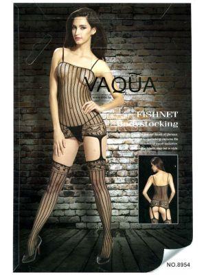 Sexy rublje Vaqua