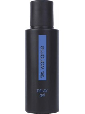 Waname delay gel