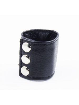 Prsten za penis BDSM