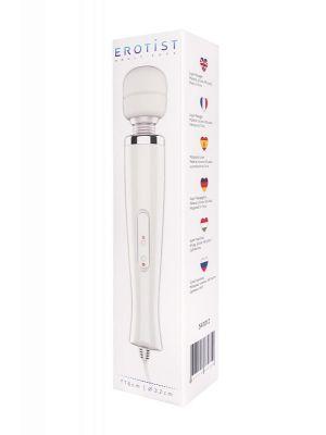 Električni Wand masažer