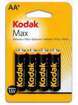 Baterije Kodak AA