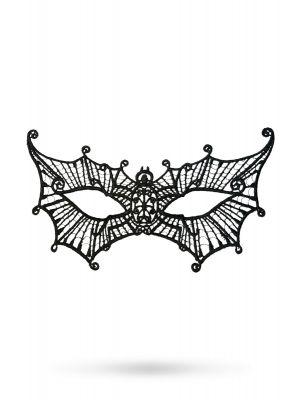 Maska za lice pauk