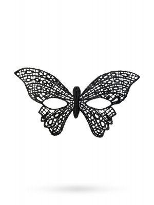Maska za lice leptir 014