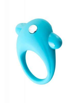 Prsten za penis Toyfa