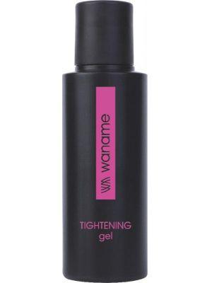 Waname Tightening gel za žene