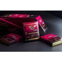 Afrodizijak ženski Ginseg čokolada