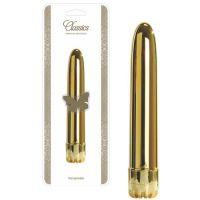 Vibrator Gold large